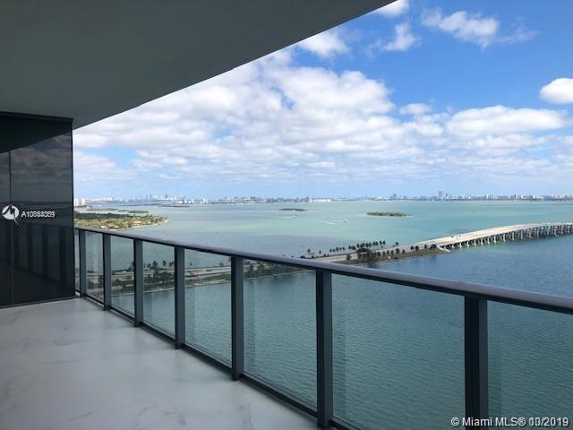 3131 NE 7th Ave #2604 For Sale A10754359, FL