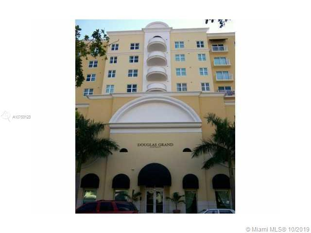 50  Menores Ave #817 For Sale A10753123, FL