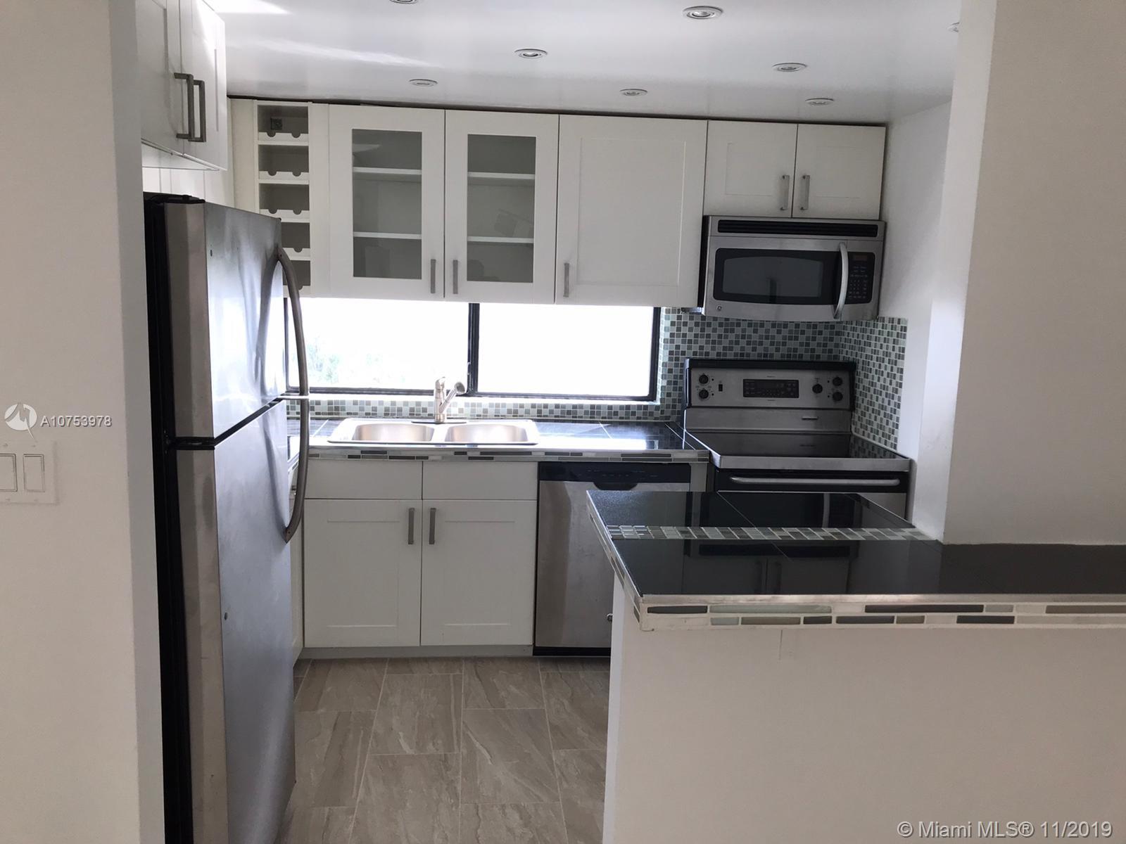 16909 N Bay Rd #615 For Sale A10753978, FL
