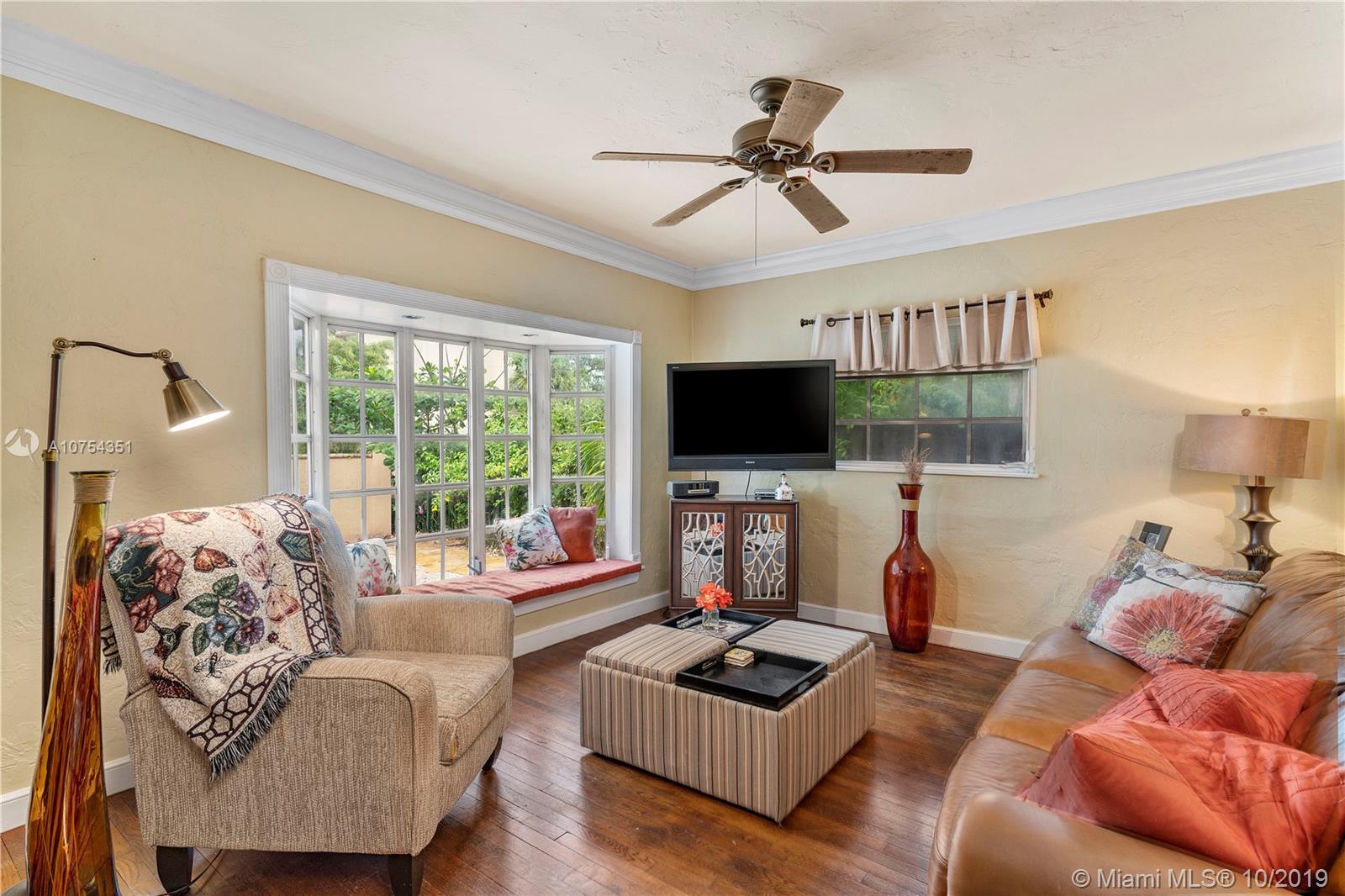 608 N Rio Vista Blvd, Fort Lauderdale, FL 33301