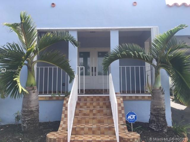 2360 SW 16th Ter #2360 For Sale A10742100, FL