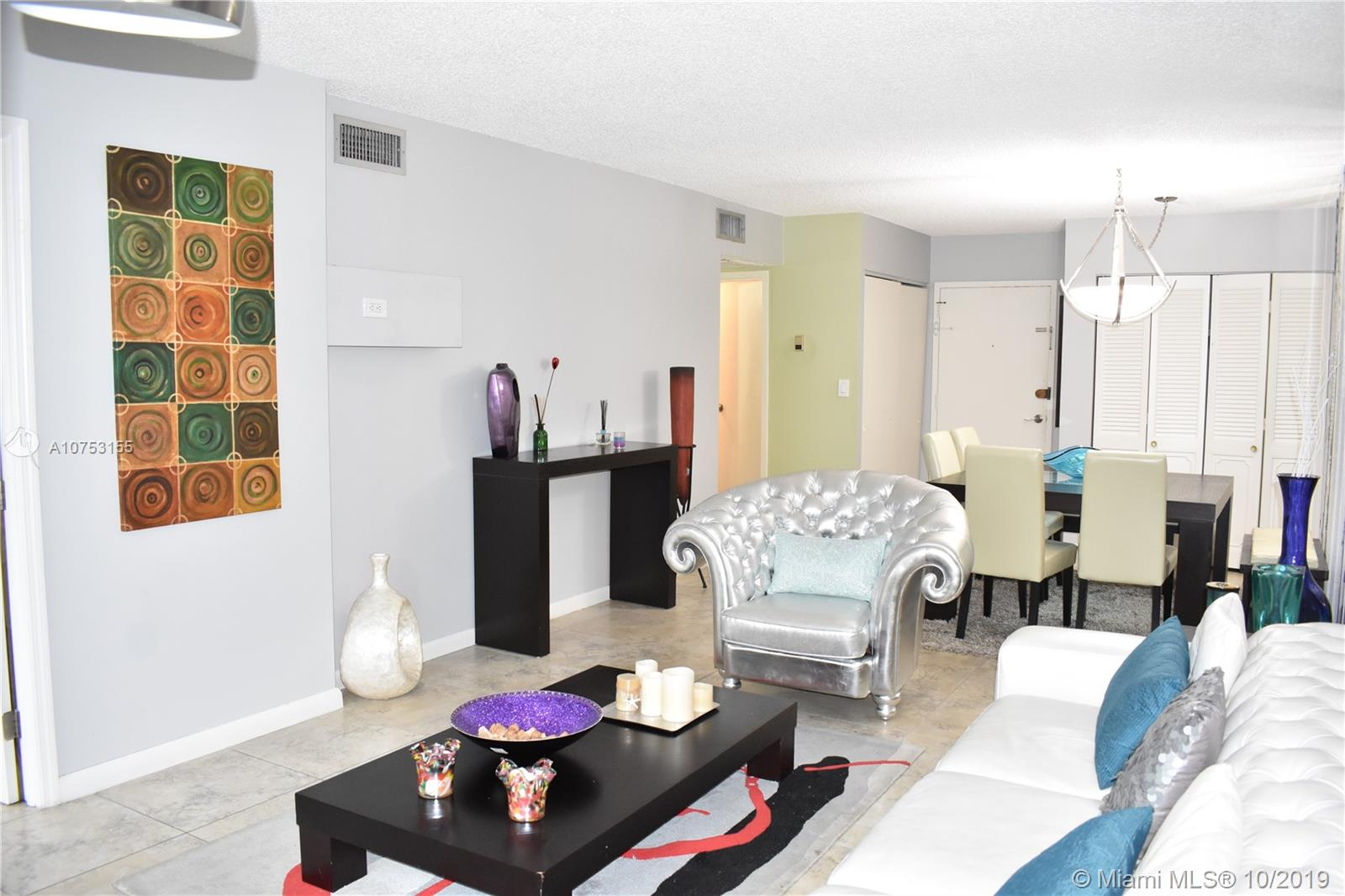 501  Three Islands Blvd #318 For Sale A10753155, FL