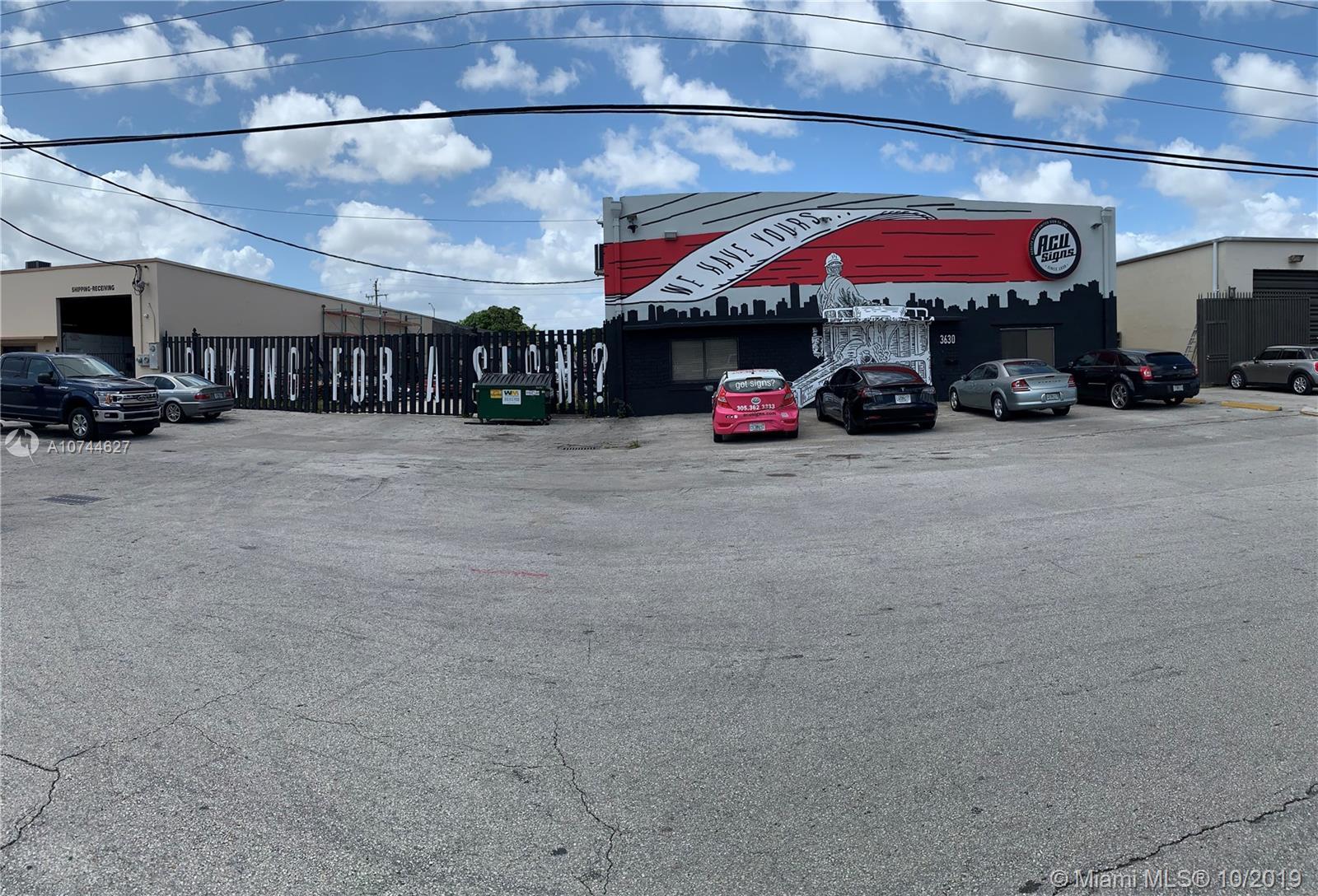 3630 E 10th Ct, Hialeah, FL 33013