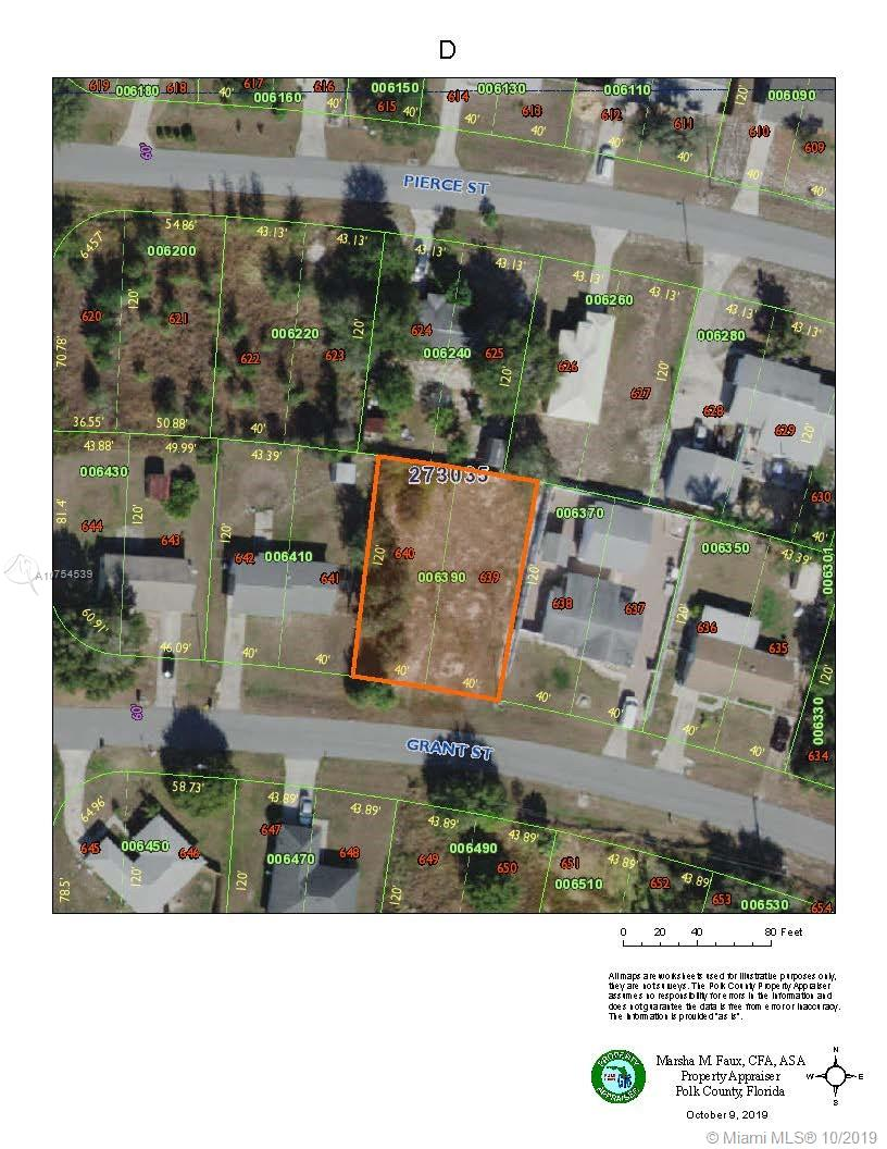 0 Grant St, Other City - In The State Of Florida, FL 33859
