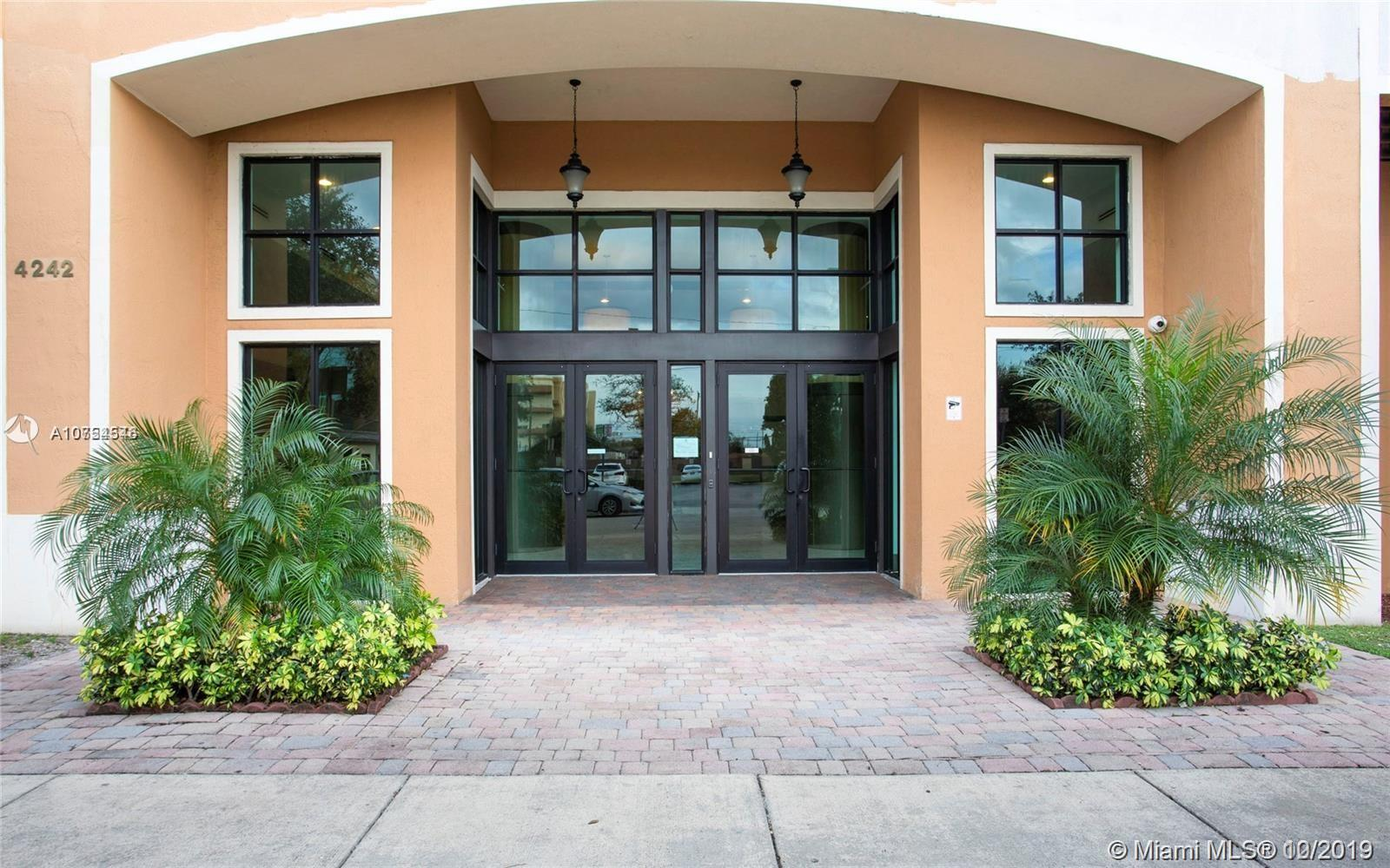 4242 NW 2nd St #814 For Sale A10754546, FL