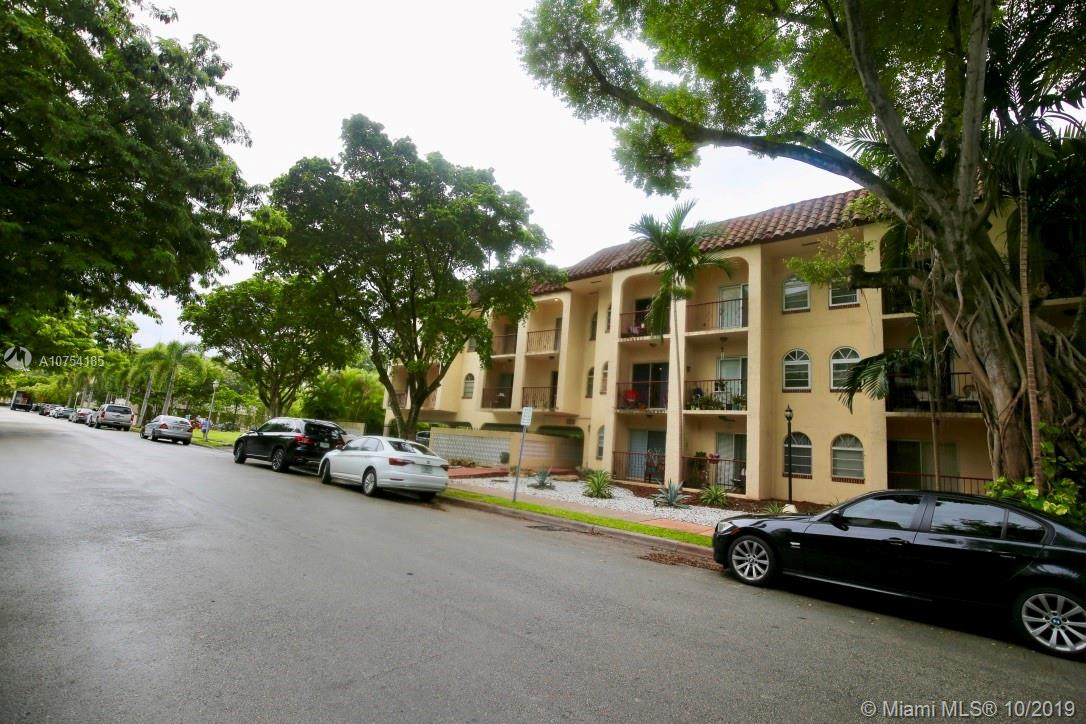 338  Majorca Ave # 205  For Sale A10754185, FL
