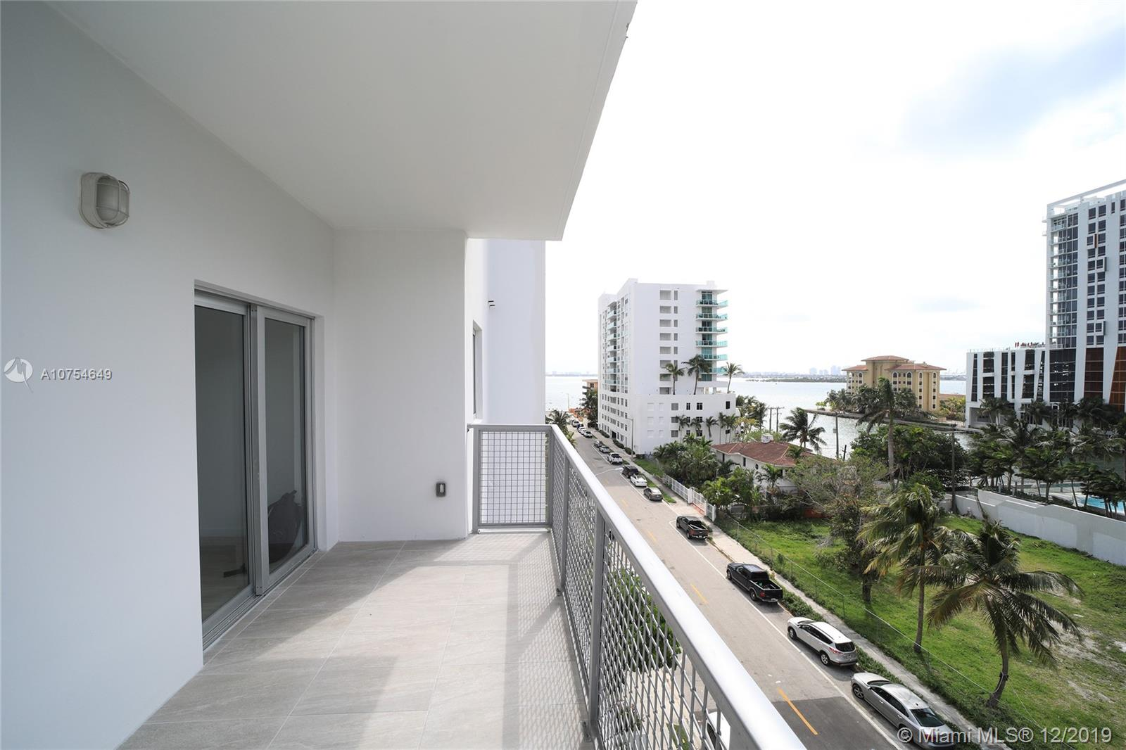 481 NE 29th st #605 For Sale A10754649, FL