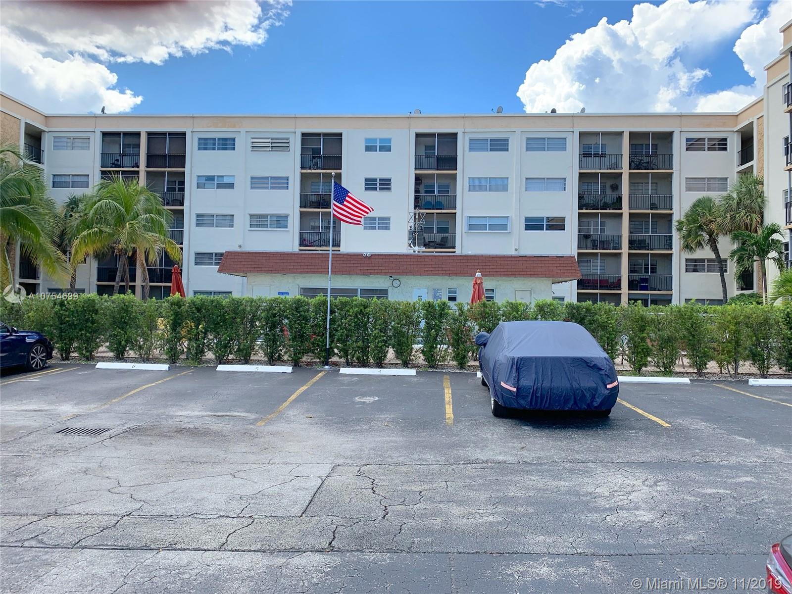 220 SW 9th Ave #411 For Sale A10754699, FL