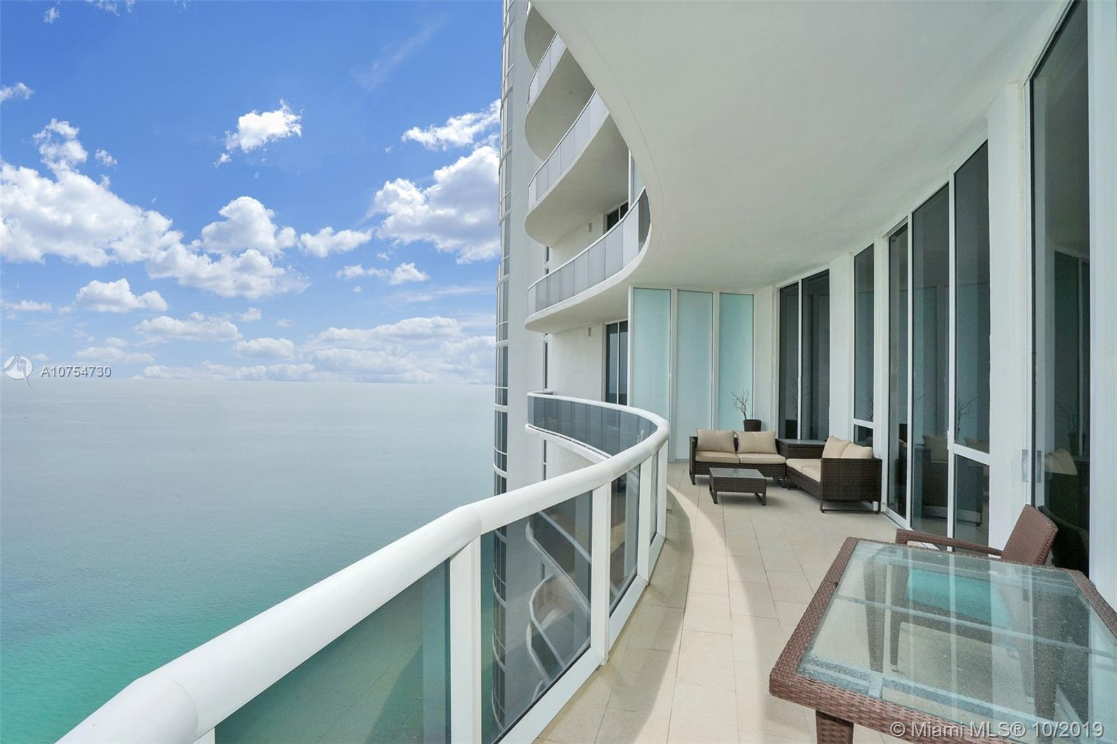 15811  Collins Ave #3703 For Sale A10754730, FL