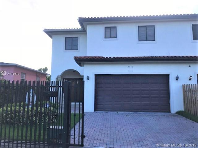2752 SW 32nd Ct  For Sale A10754679, FL