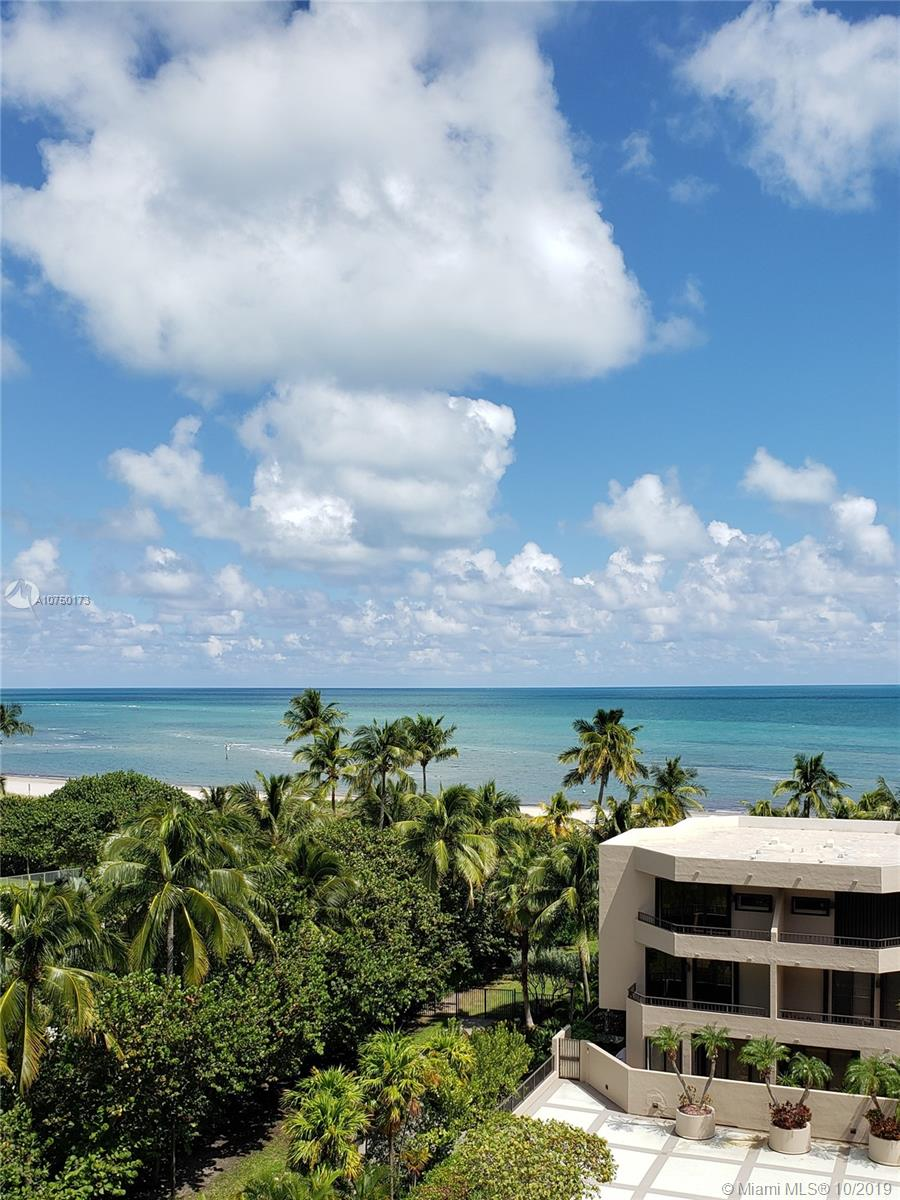 251  Crandon Blvd #639 For Sale A10750173, FL