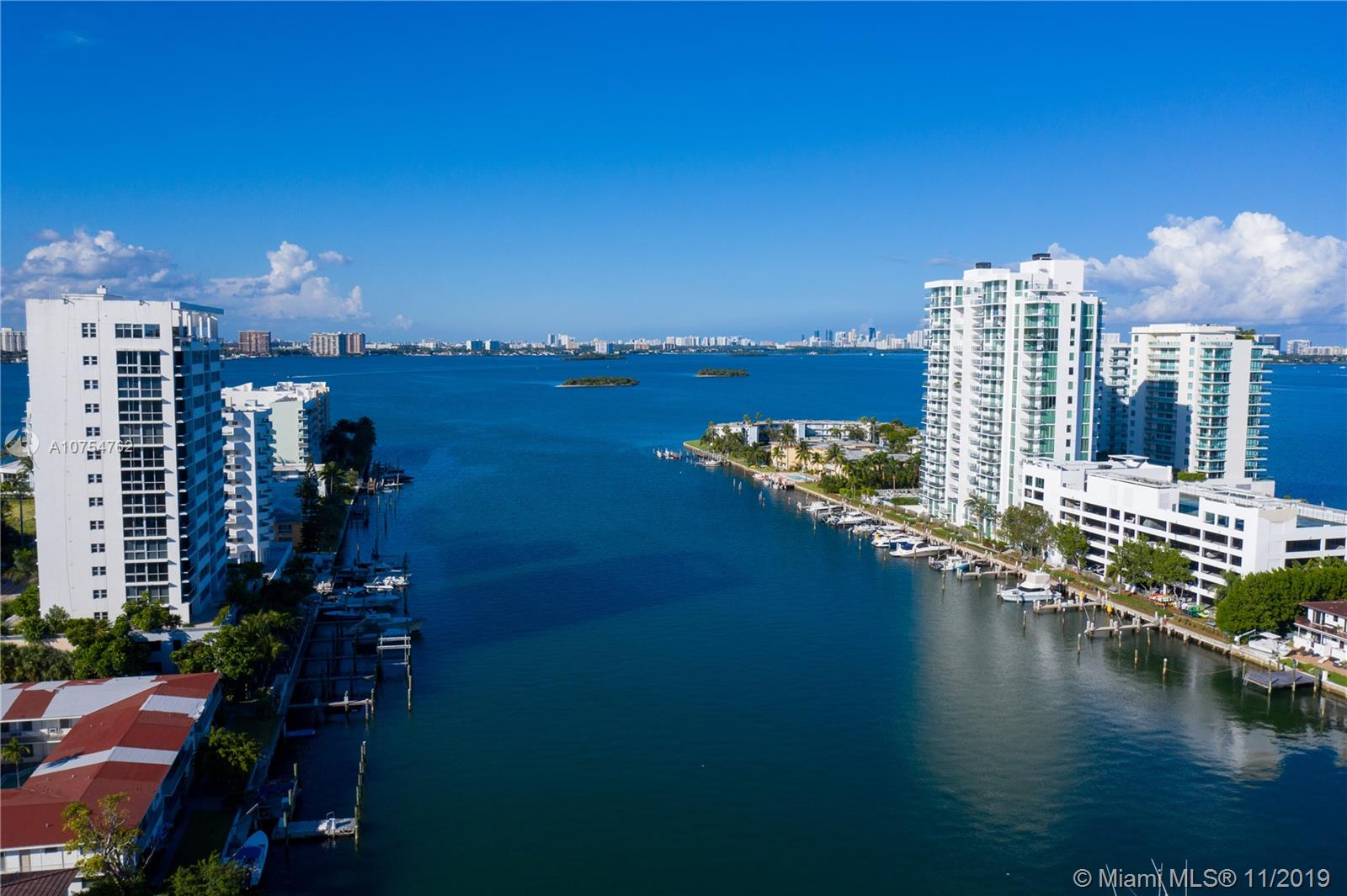 7914  Harbor Island #102 For Sale A10754762, FL