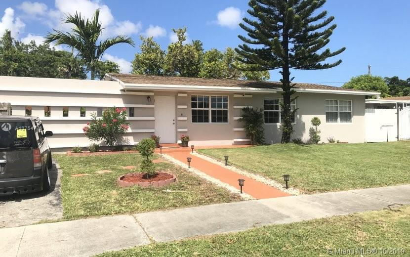 10441 SW 200th Ter  For Sale A10754776, FL