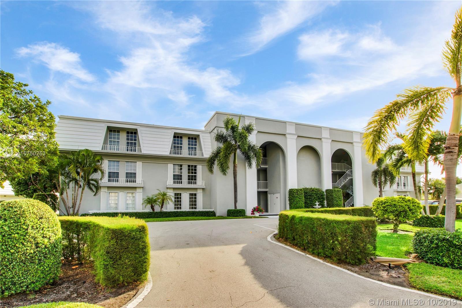 2185 Ibis Isle Rd 0110, Palm Beach, FL 33480