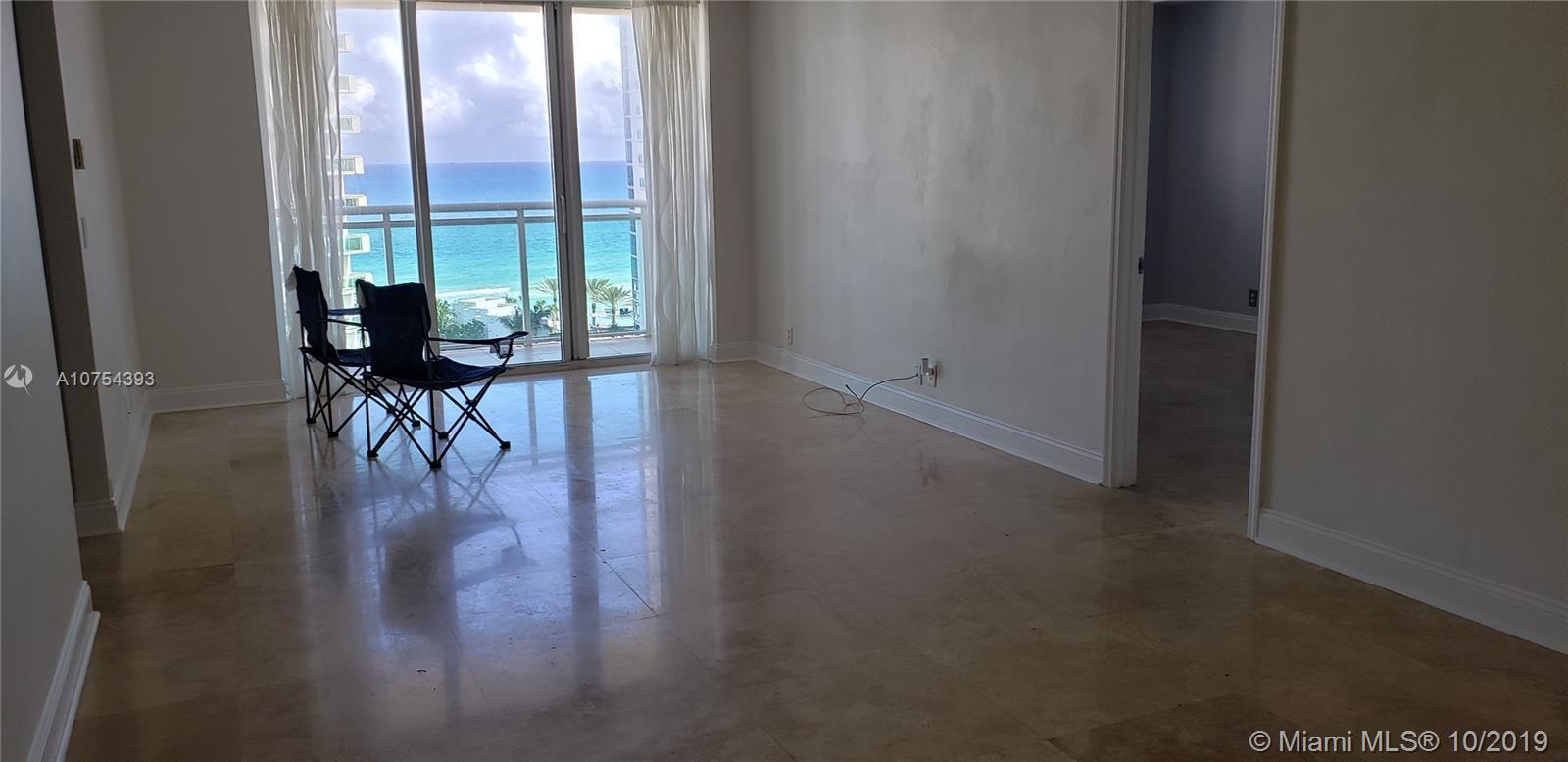 3000 S Ocean Dr #1102 For Sale A10754393, FL