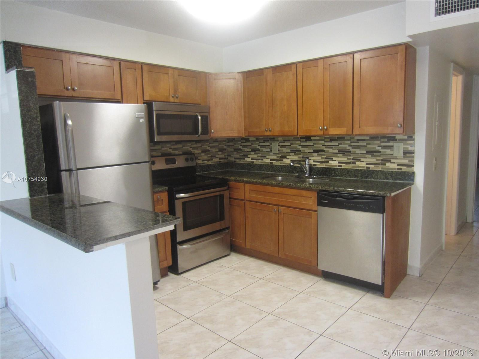1120  102nd St #11 For Sale A10754930, FL