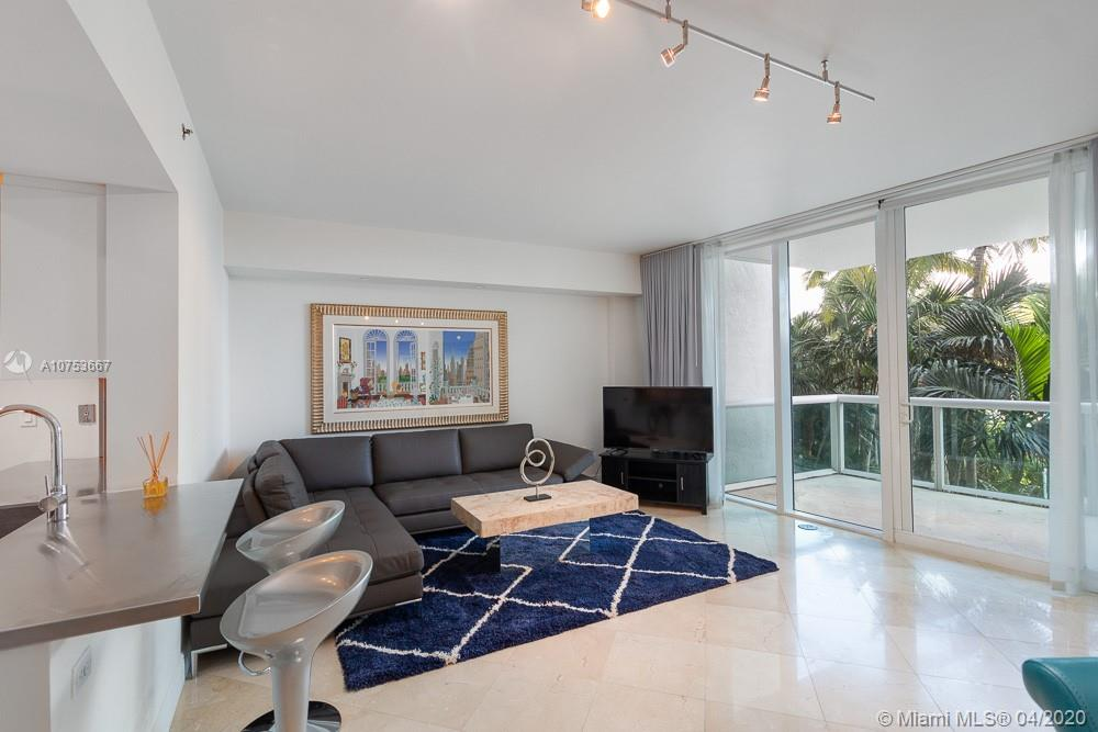 1000 S Pointe Dr #506 For Sale A10753667, FL