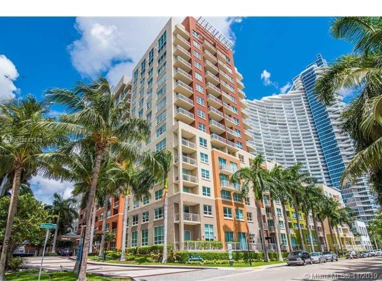 2000 N Bayshore Dr #323 For Sale A10752439, FL