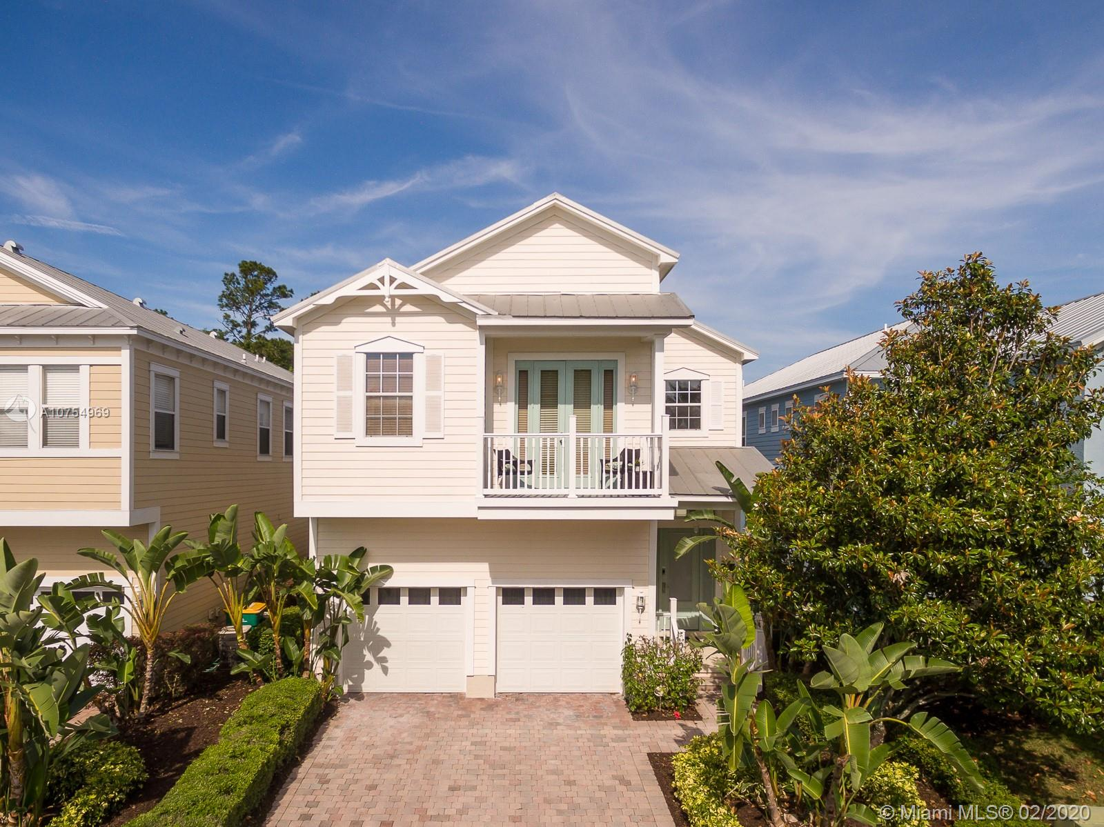 7734 E Linkside Loop, Other City - In The State Of Florida, FL 34747