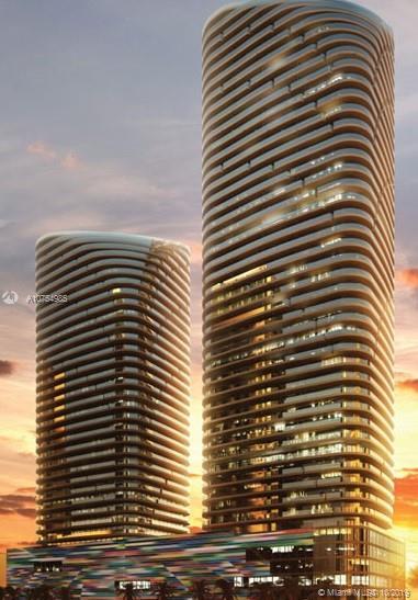 45 SW 9th St #4508, Miami FL 33130
