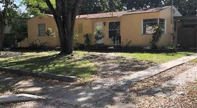 256 NW 59 TER  For Sale A10745137, FL