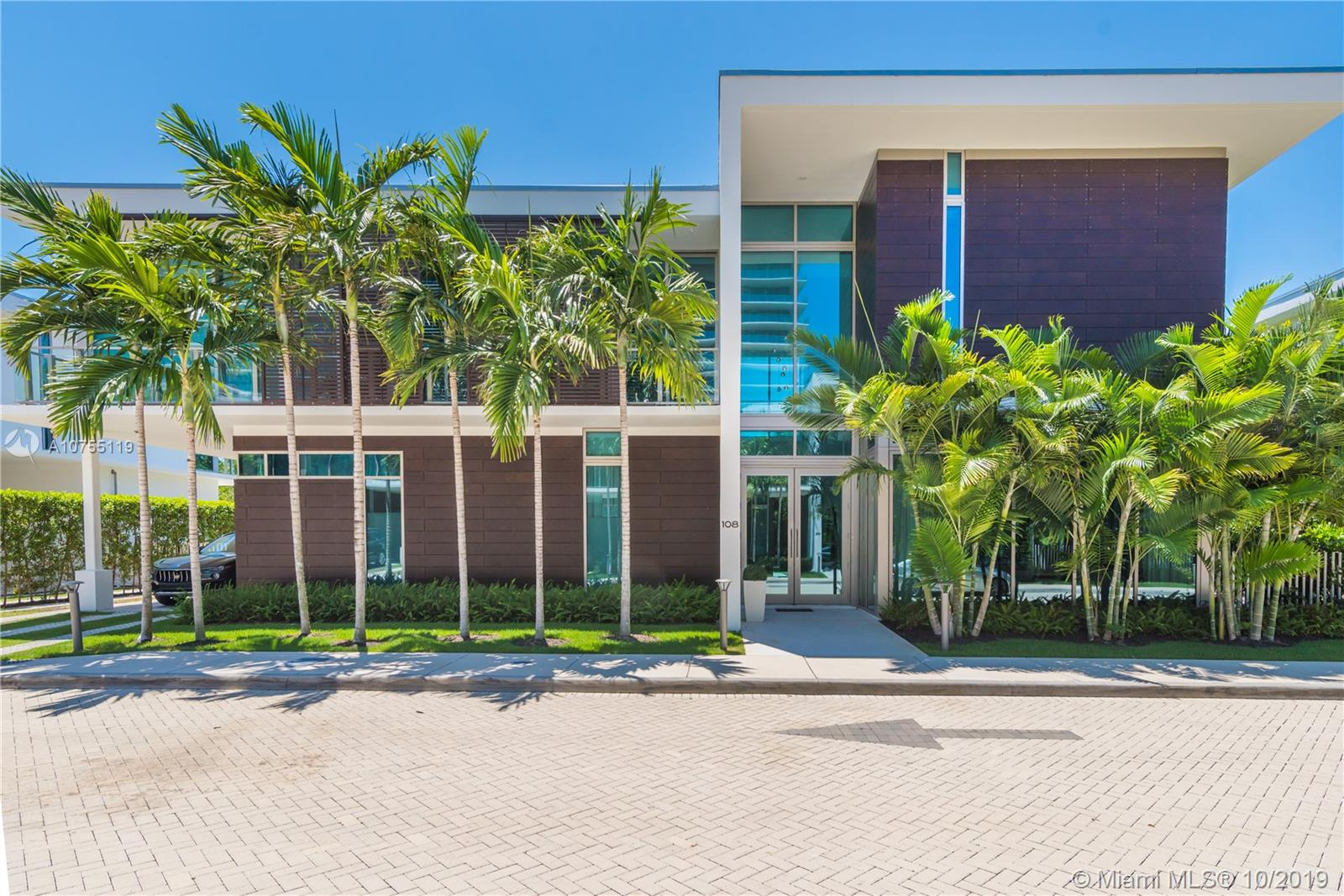 108  Reef Ln #108 For Sale A10755119, FL
