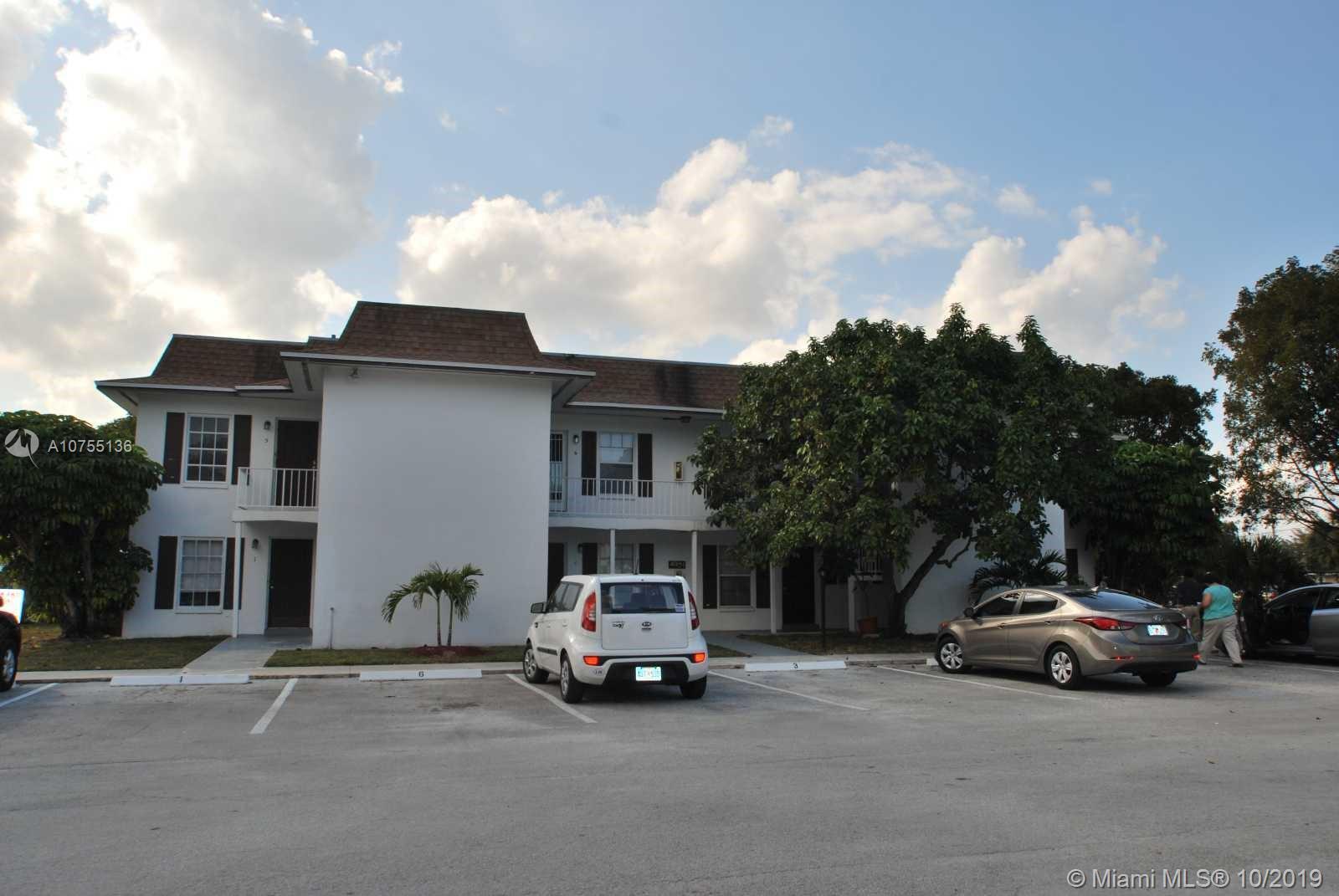 4951 Wedgewood Way 6, West Palm Beach, FL 33417
