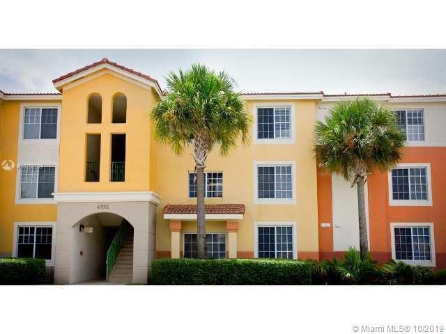 6753 Heritage Grande 4206, Boynton Beach, FL 33437