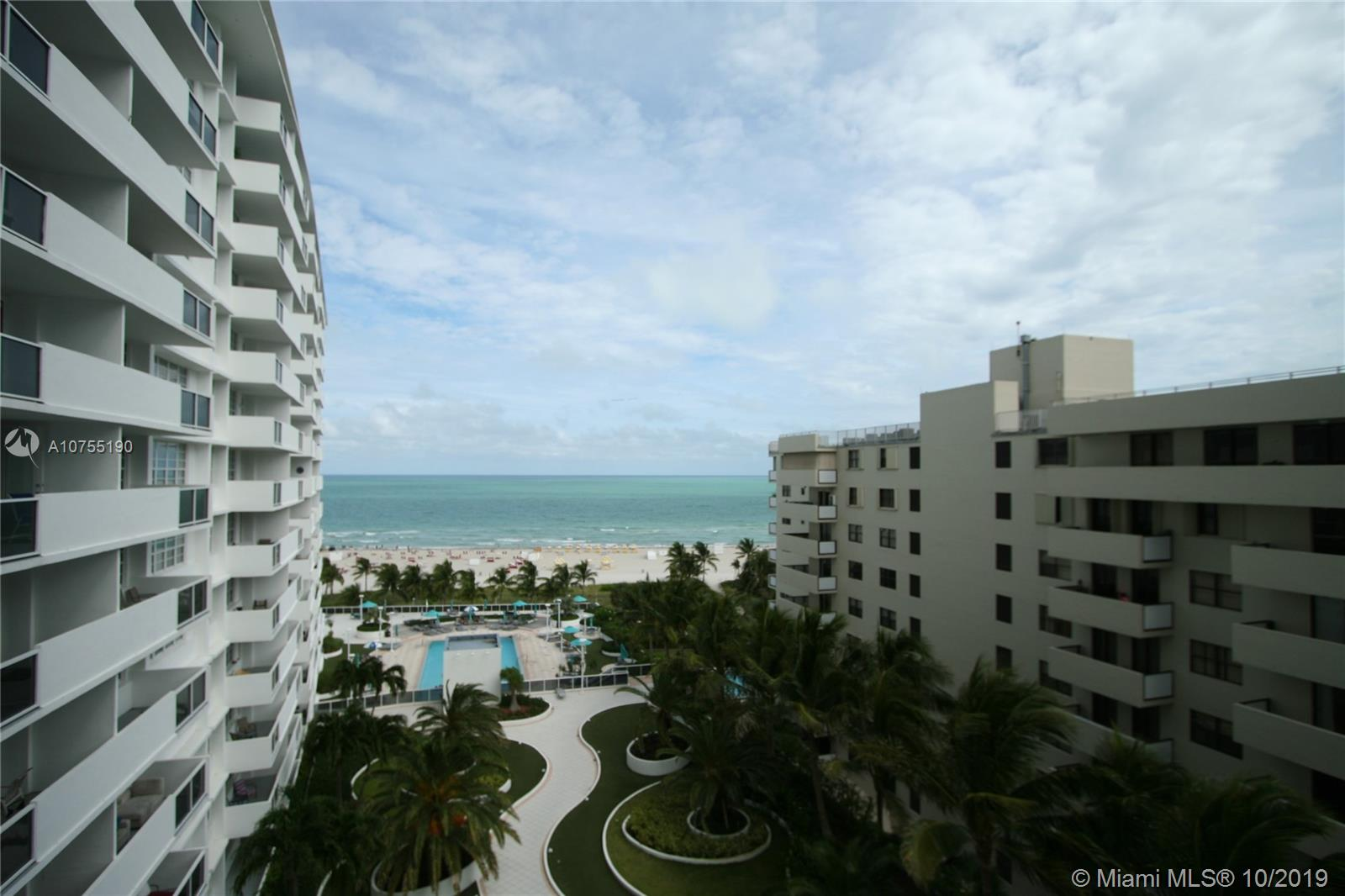 100  Lincoln Rd #917 For Sale A10755190, FL