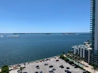 1200  brickell bay dr #1801 For Sale A10753366, FL