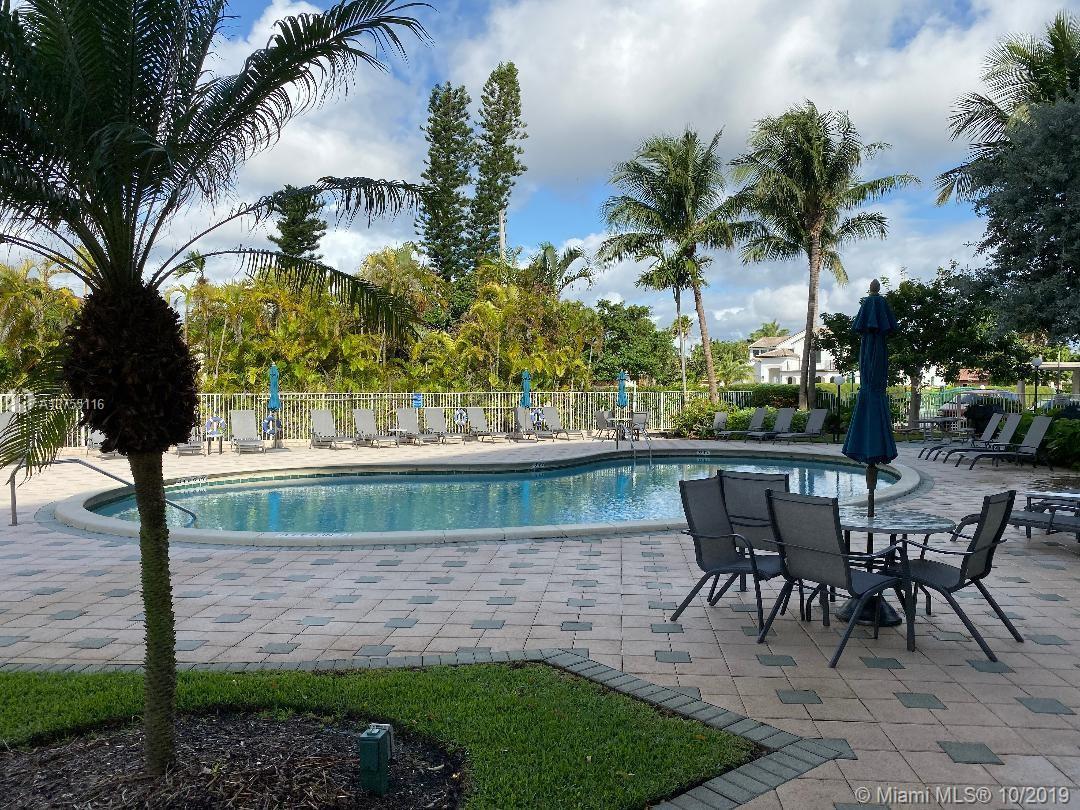 2851 S Ocean Blvd 7S, Boca Raton, FL 33432