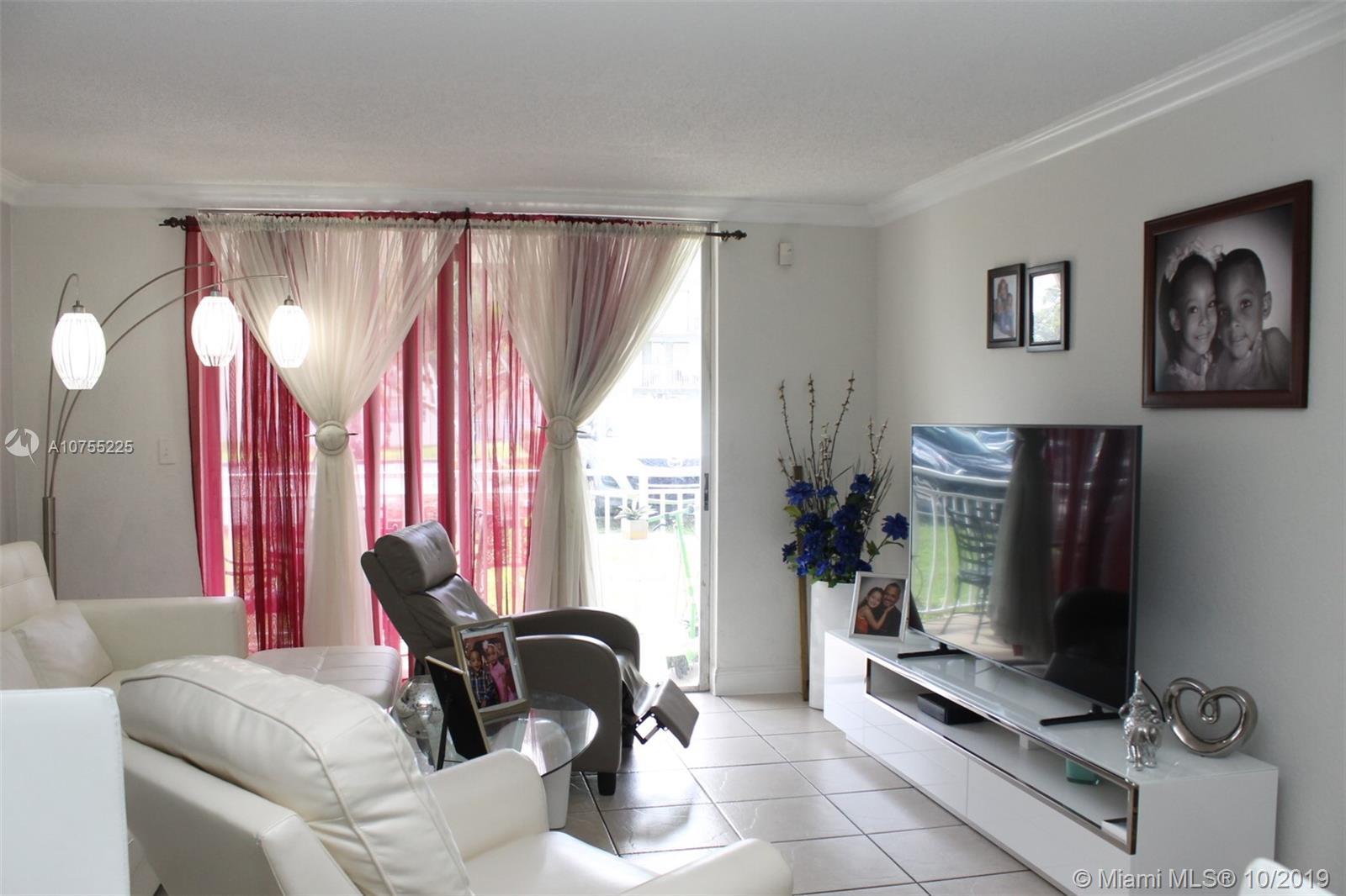 6950  Miami Gardens Dr #2-105 For Sale A10755225, FL