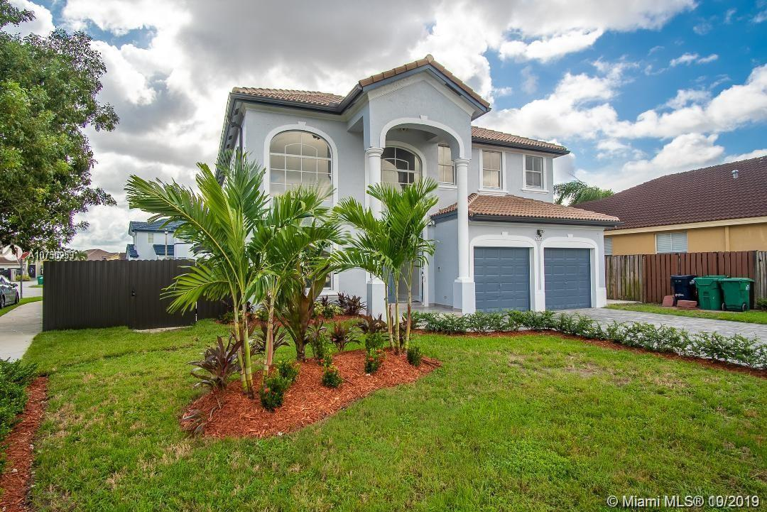 7845 SW 164 Place  For Sale A10755259, FL