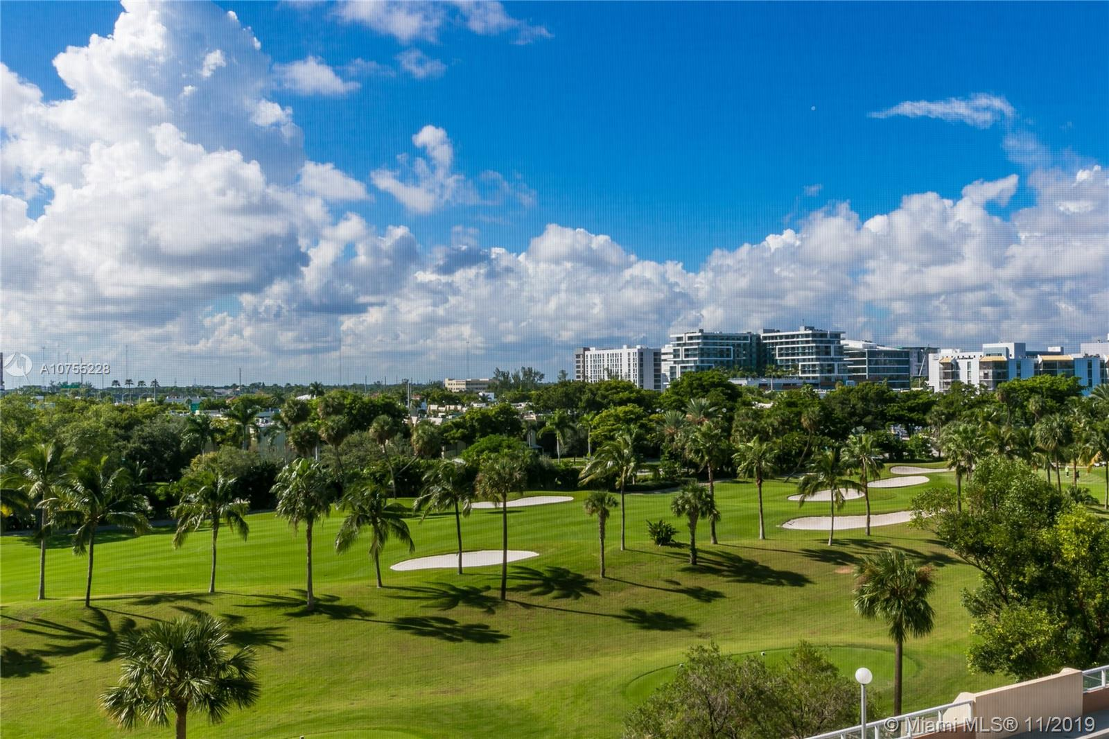20335 W Country Club Dr #601 For Sale A10755228, FL