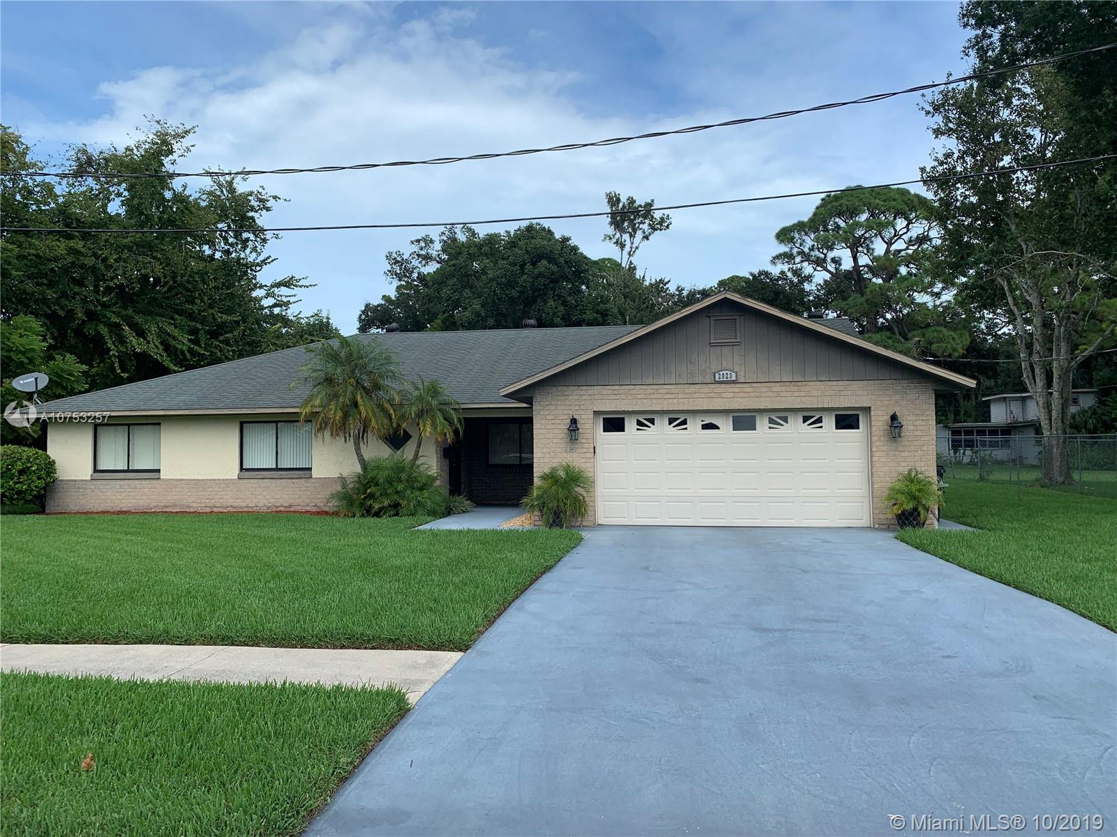 2023 Kenilworth, Other City Value - Out Of Area, FL 32119