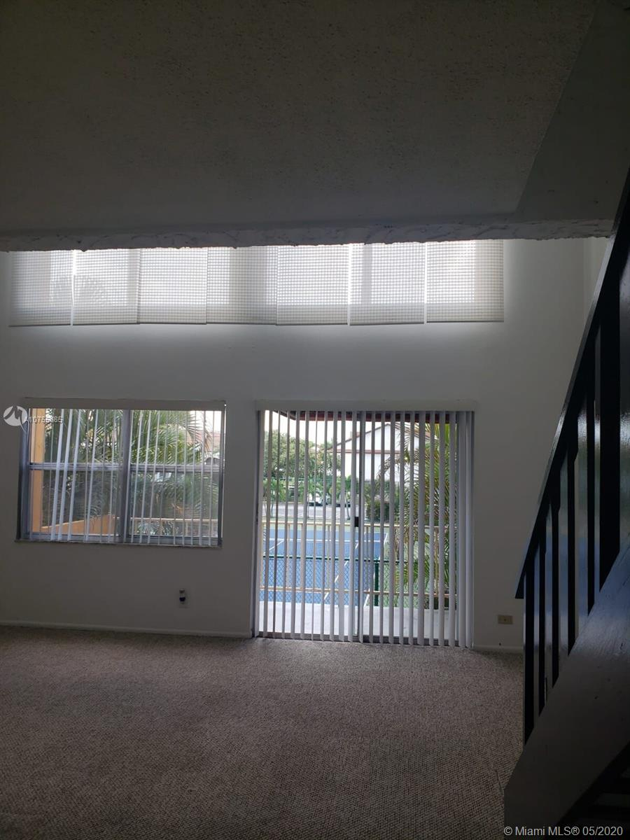 17911 NW 68TH AVE. #N-203 For Sale A10755385, FL