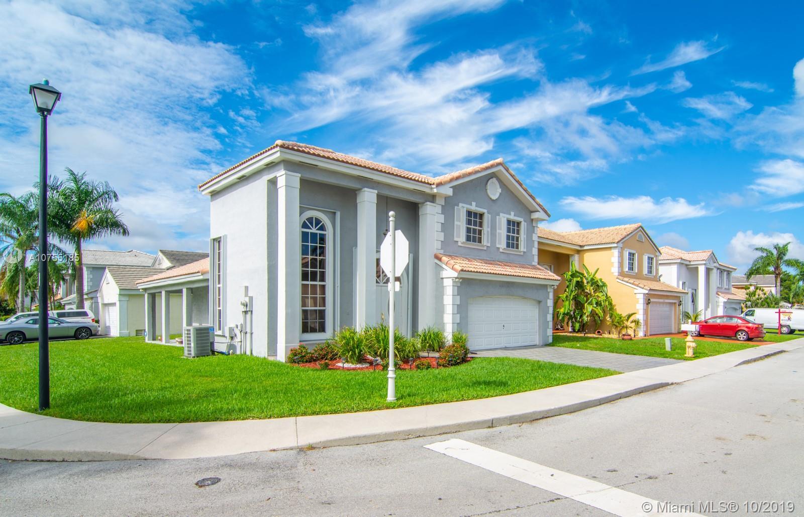 14000  Oak Ridge Dr  For Sale A10755185, FL
