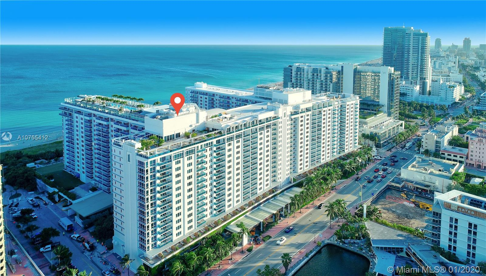 102  24th St #1127 For Sale A10755412, FL