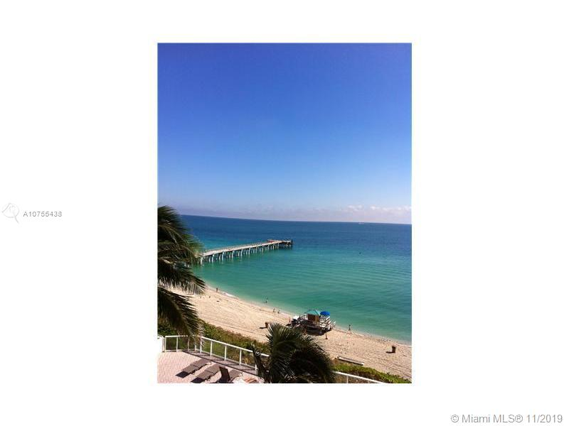 16485  Collins Ave #736 For Sale A10755438, FL