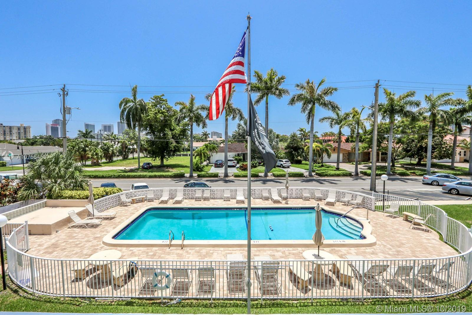 600  Layne Blvd #217 For Sale A10755459, FL