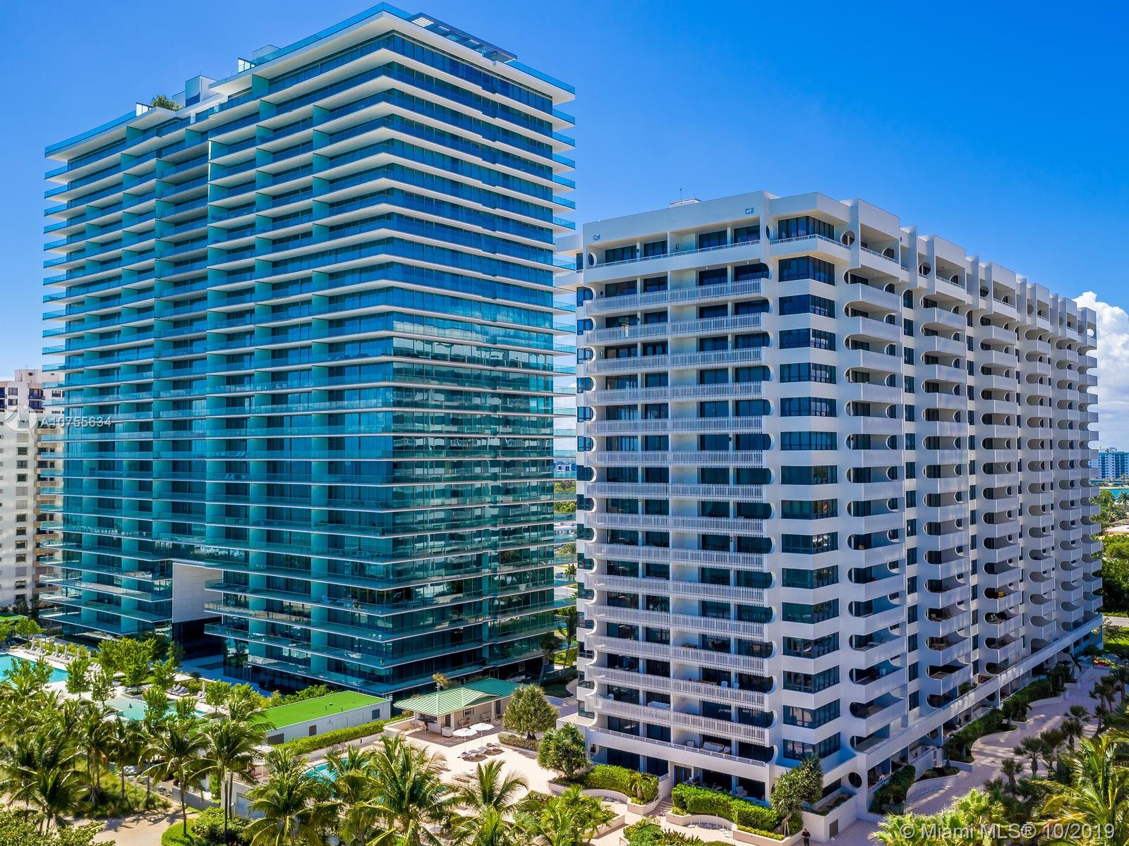 10205  Collins Ave #708 For Sale A10755634, FL