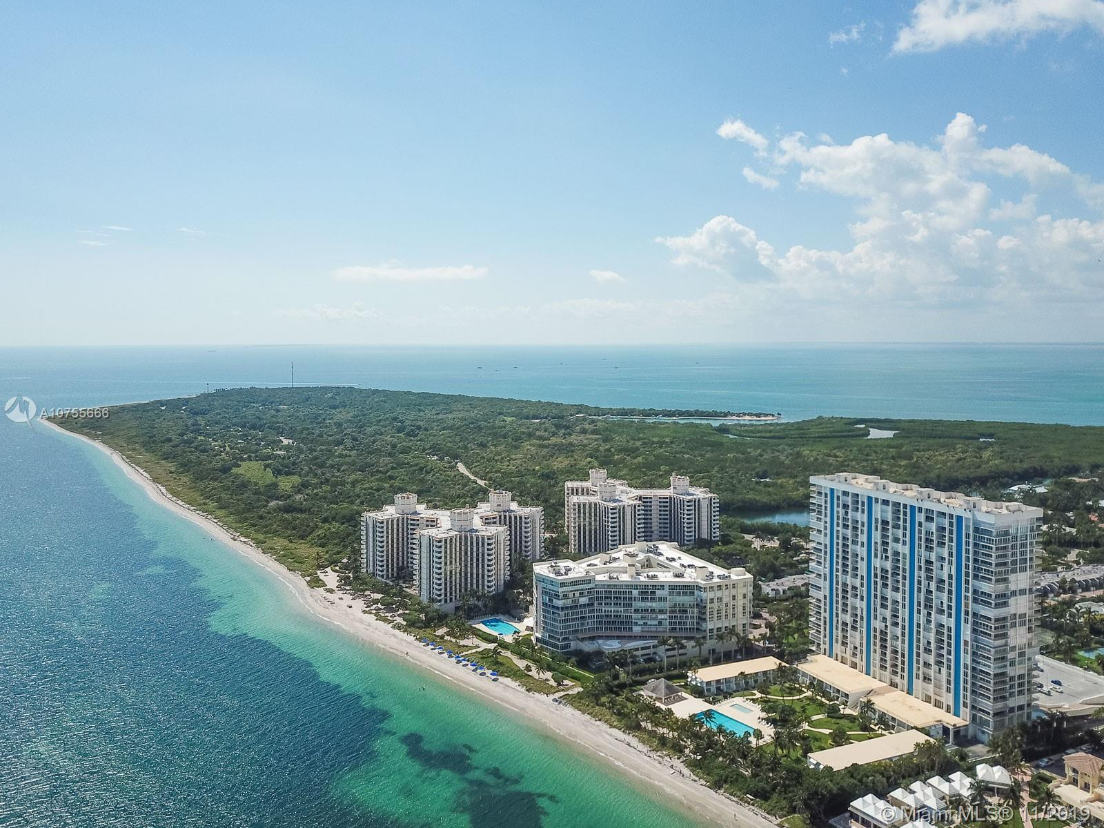 881  Ocean Dr #24C For Sale A10755666, FL