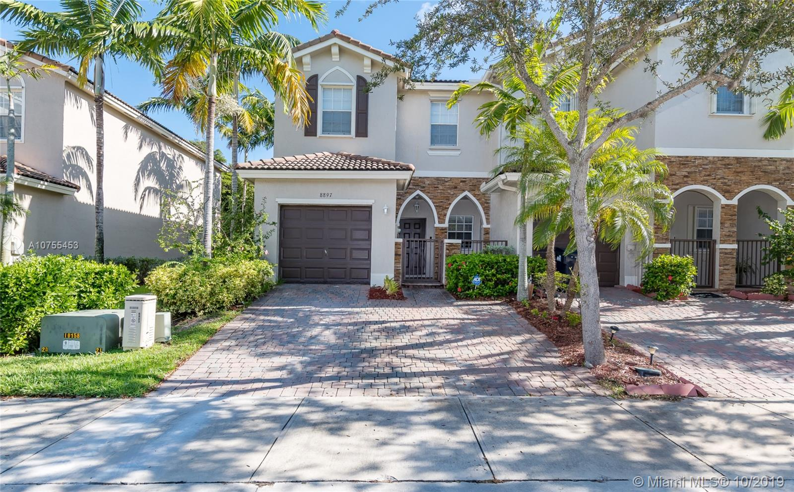 8897 SW 225th St  For Sale A10755453, FL