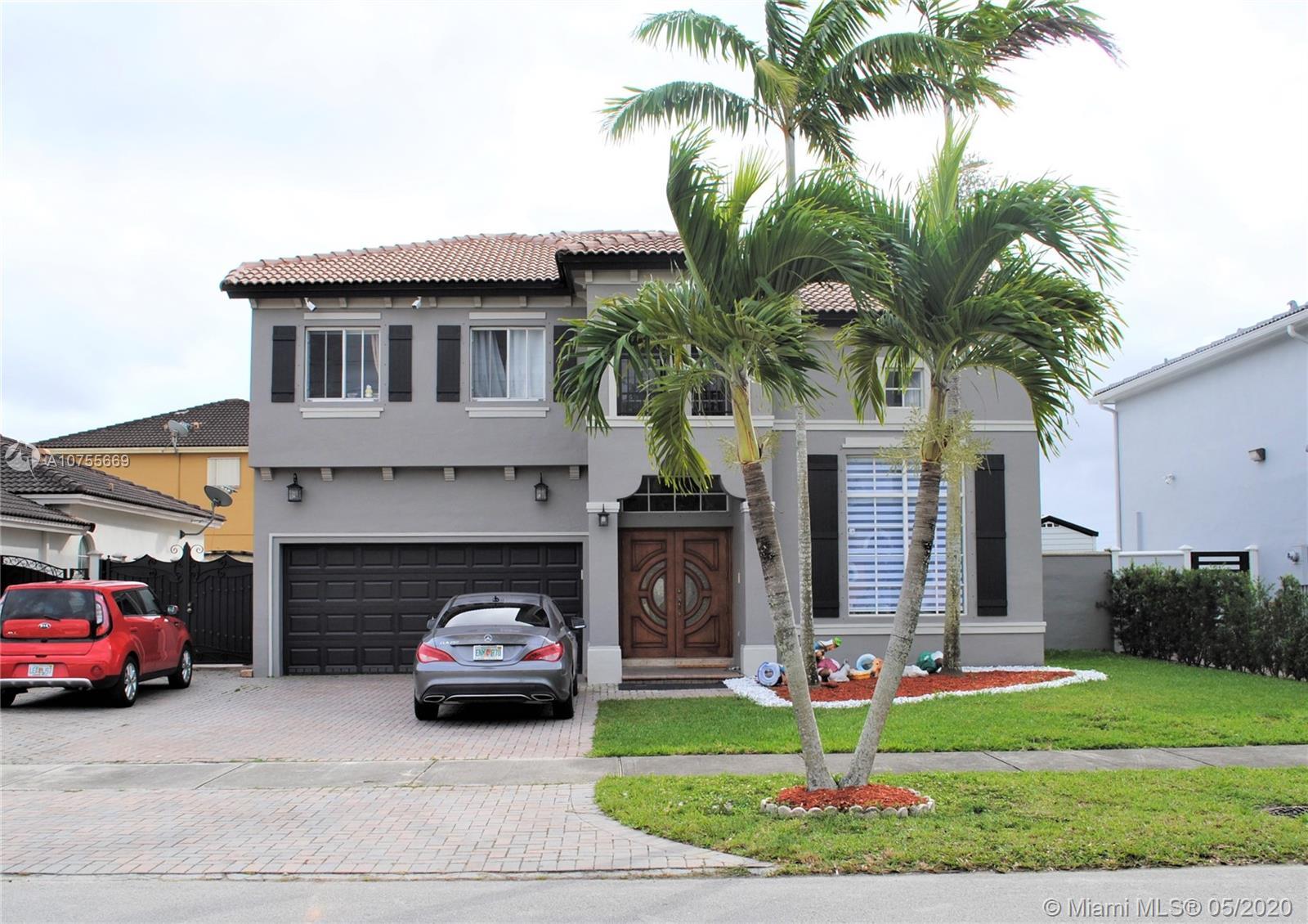15542 SW 8th Ln, Miami, FL 33194