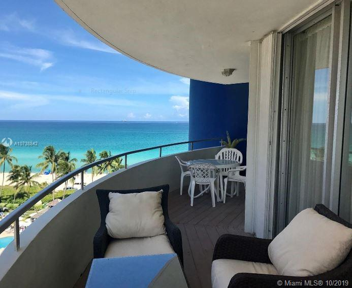 5161  Collins Ave #1012 For Sale A10738842, FL