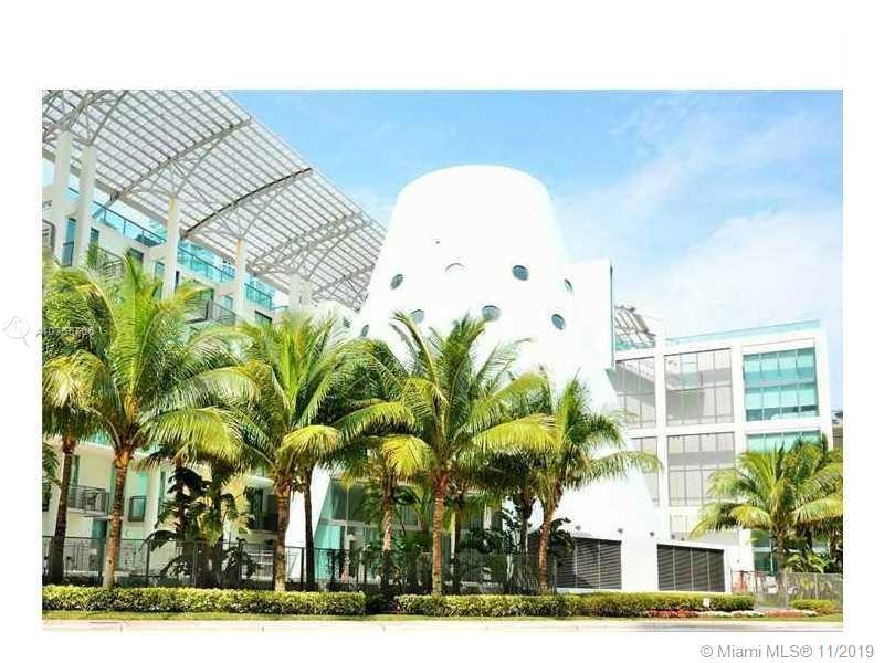 6000 Collins Ave #311, Miami Beach FL 33140
