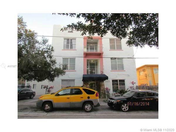 428 S W 9th St #2 For Sale A10755776, FL