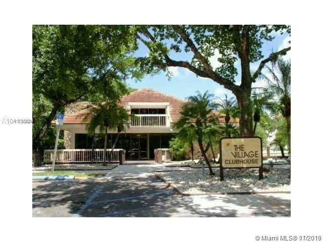 7800  Camino Real #H213 For Sale A10755823, FL