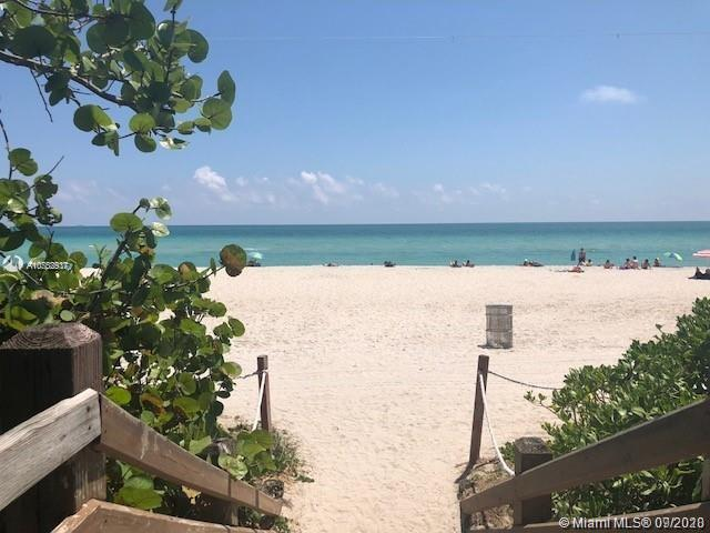 2899  Collins Ave #1638 For Sale A10752937, FL