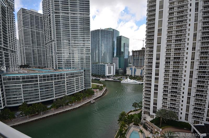 801  Brickell Key Blvd #1904 For Sale A10755913, FL